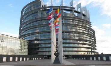 ЕП призовет ускорить вступление Румынии и Болгарии в Шенгенскую зону