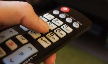 Возникает вопрос — а не лучше ли пользоваться спутниковым телевидением?