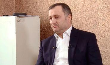 Депутаты об интервью Филата: Обещанного взрыва не произошло.