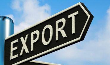 Существенно изменилась география экспортных поставок из Молдовы