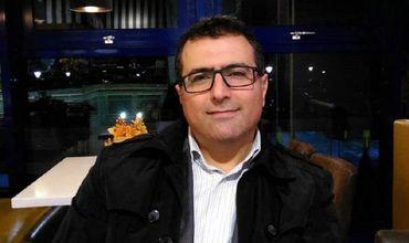 Еще один высланный из Молдовы турецкий учитель приговорен к 12 годам тюрьмы