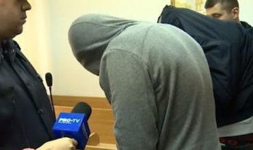 Шестеро подозреваемых в изнасиловании будут проходить по делу об убийстве.