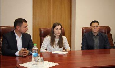 Одна из ведущих европейских мебельных фабрик расширит свой бизнес в  Молдове.
