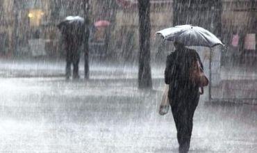 Meteo 13 martie: Ploi și vreme rece. Câte grade vor indica termometrele