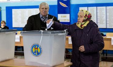Opoziția: Problema votului mixt constă în mecanismul de implementare