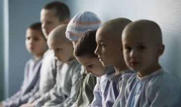 Картинки по запросу онкология дети