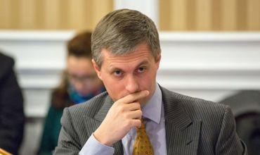 Влад Грибинча: То, что происходит в политике, отражается в юстиции