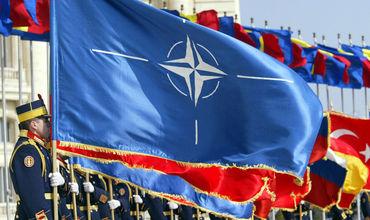 Румыния в рамках НАТО хочет обеспечивать безопасность в регионе.