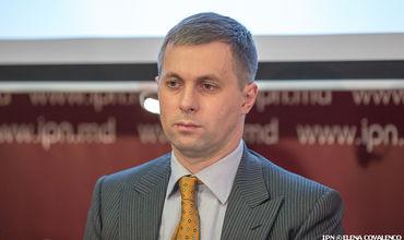 Влад Грибинча: Судьи не являются полностью независимыми в этой стране
