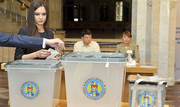 Финансовый лимит одномандатных округов на выборах будет разный