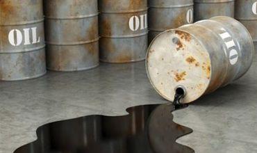 Bank of America допускает новый обвал мировых цен на нефть.