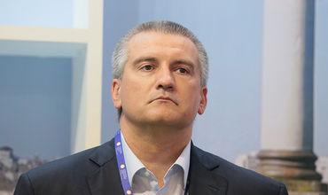Глава Крыма Сергей Аксёнов поручил крымским подразделениям ФСБ и МВД провести проверку.