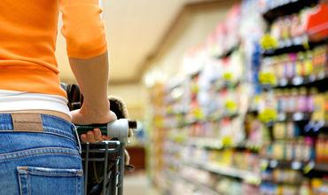 КСТР рекомендует транслировать социальные ролики о правах потребителей.