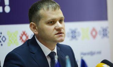 Член парламента молдовы мунтян