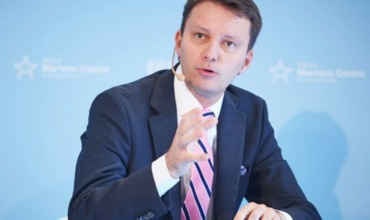Зигфрид Мурешан: Экспорт товаров из РМ в ЕС в три раза больше, чем в СНГ