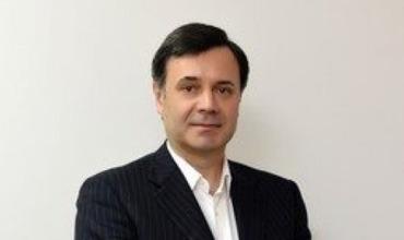 Владимир Балдович назначен директором Агентства публичной собственности.