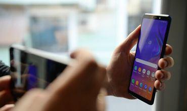 Эксперты опровергли миф о прослушке смартфонов корпорациями.