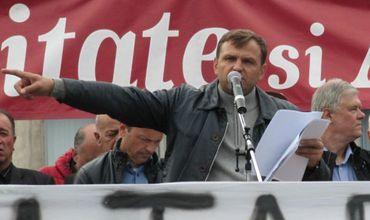 Одесская полиция помогает выполнять политический заказ — кандидат в президенты Молдовы