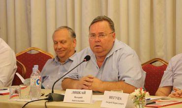 В Приднестровье возмущены заявлением о вхождении в состав РМ