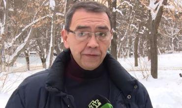 Головатюк: Ситуация в экономике страны далека от того, что сообщает правительство