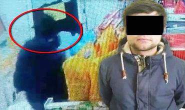 Ранее 23-летний и 24-летний жители Кишинева уже привлекались за похожие преступления.