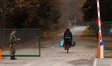 Белорусам остался один шаг до безвиза с ЕС.