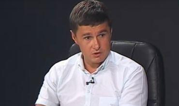 Нагачевский: Общество до сих пор не видит реформ в области юстиции