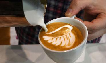 Раскрыта новая польза кофе
