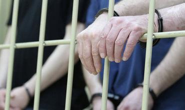 Подозреваемых в убийстве мужчины в Кантемире, поместили под стражу