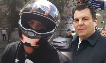 В ДПМ прокомментировали участие в контрпротесте Мунтяну и Цуцу