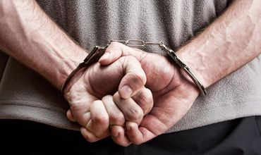 Мужчина потребовал от Минюста 3 миллиона леев за незаконный арест