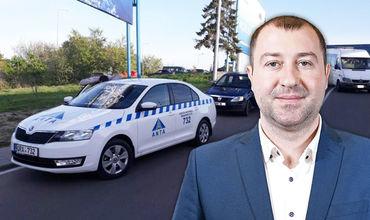 Депутат требует отставки руководства НААТ