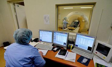 Ученые предсказали революцию в компьютерной диагностике рака.