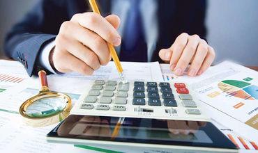 В Молдове аннулирован мораторий на налоговые проверки
