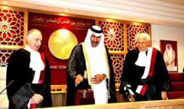 Суд Катара оштрафовал изнасилованную женщину за внебрачную связь