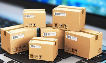 Упрощенная процедура вхождения на рынок почтовых услуг.