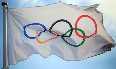 Sportivii ruşi vor să participe la JO 2018, chiar şi sub drapel neutru