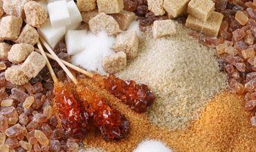 Специалисты назвали главные причины зависимости от сладкого.