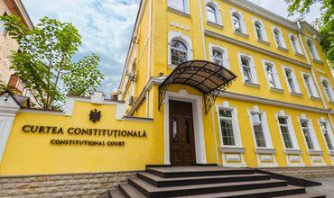 Proiectul legii cu privire la CC, aviz pozitiv. Modificări propuse. Foto: virtualtur.md