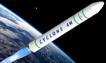 В Канаде построят первый космодром.