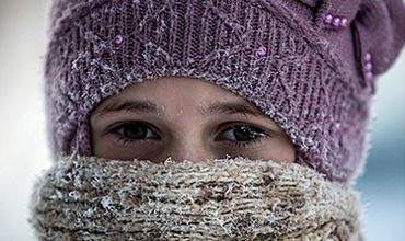 Терпеть холод, однако, жителям Молдовы придется недолго.