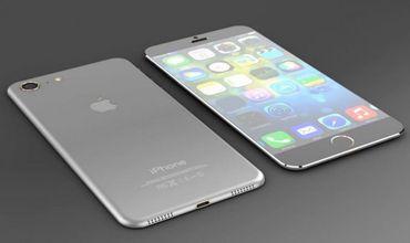Apple назначила дату презентации нового iPhone