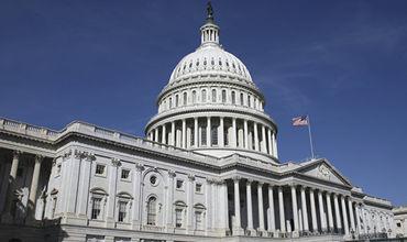 Конгресс США опубликовал две тысячи страниц по российскому расследованию.