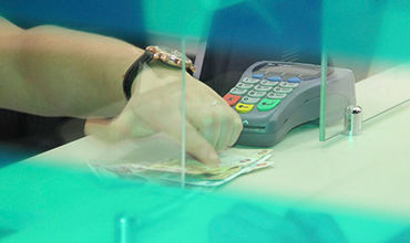Expert-Grup скорректировал рейтинг прозрачности банков Молдовы