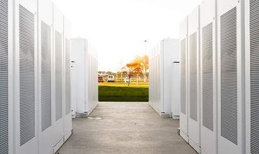 Tesla поможет Австралии сэкономить на счетах за электричество.
