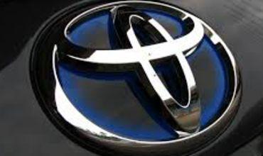 СМИ: Toyota приостановила испытания беспилотных машин в США. Фото: AP Photo