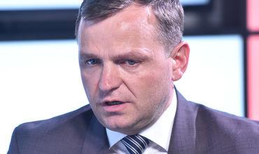 Молдову объявили захваченным государством и готовят иск в ЕСПЧ