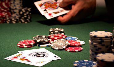 Жители Чекан выступают против появления казино у их домов.