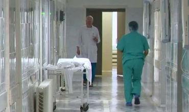 С похорон - в больницу: в Каушанах отравились 52 человека