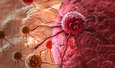 Картинки по запросу Люди умирают от химиотерапии, а не от рака!